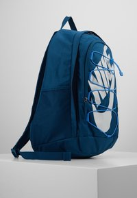 Nike Sportswear - HAYWARD 2.0 - Sac à dos - valerian blue/photon dust - 4