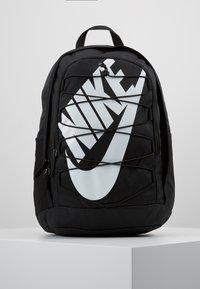 Nike Sportswear - HAYWARD 2.0 - Rugzak - black/black/white - 0