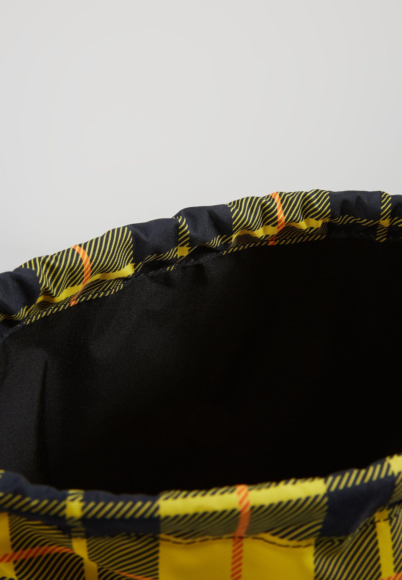 Sportswear HeritageZaino Chrome Yellow Nike black iXOkZPu
