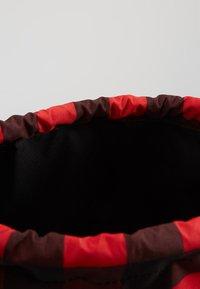 Nike Sportswear - HERITAGE - Sac à dos - university red/black - 4