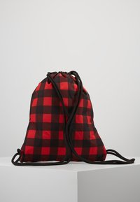Nike Sportswear - HERITAGE - Sac à dos - university red/black - 2