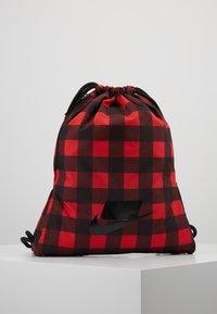 Nike Sportswear - HERITAGE - Sac à dos - university red/black - 0