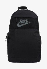 Nike Sportswear - Mochila - black/white - 6
