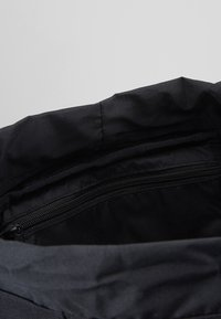 Nike Sportswear - EXPLORE  - Rucksack - black/white - 4