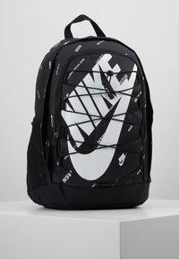 Nike Sportswear - HAYWARD 2.0 - Rucksack - black/white - 0