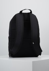 Nike Sportswear - HERITAGE  - Tagesrucksack - black - 2