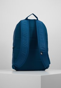 Nike Sportswear - HERITAGE - Sac à dos - blue force/white - 2