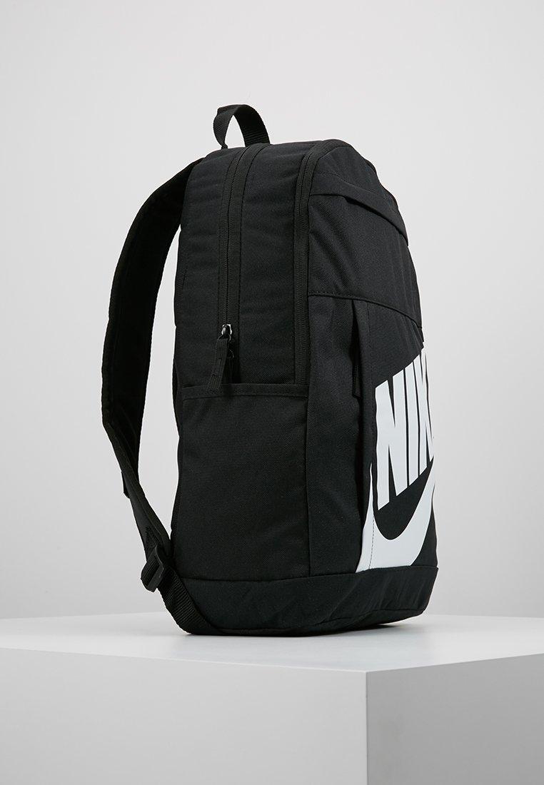 Nike Sportswear Sac À Dos - Black/white
