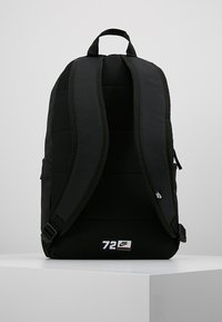 Nike Sportswear - Reppu - black/white - 2
