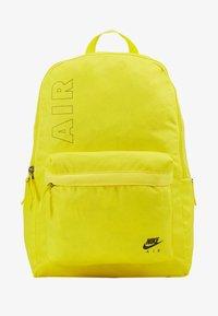 opti yellow/black