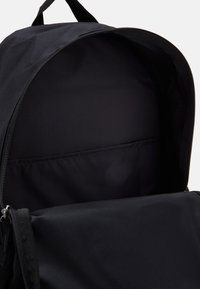 Nike Sportswear - AIR - Rucksack - black/white - 2
