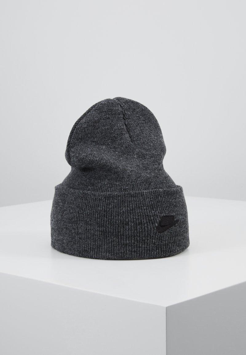 Nike Sportswear - Czapka - black