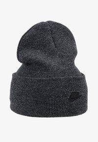 Nike Sportswear - Czapka - black - 4