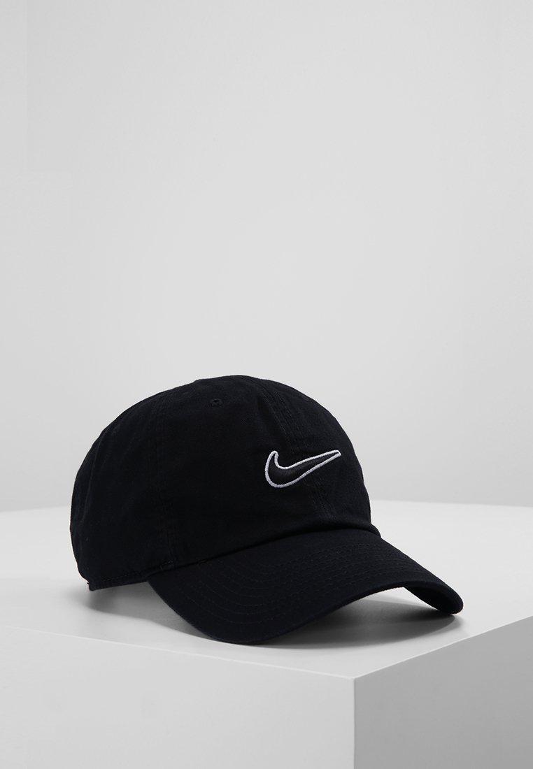 Nike Sportswear - Keps - black
