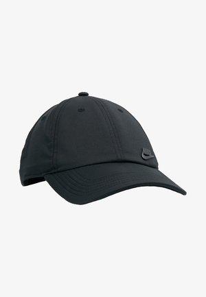 NSW AROBILL CAP  - Cap - black