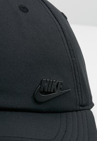 Nike Sportswear - NSW AROBILL CAP  - Caps - black - 6