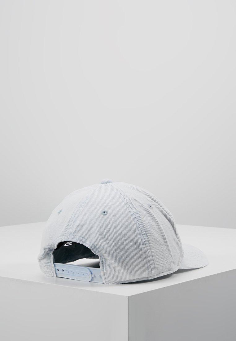 Cap Wash Sportswear BlockCasquette Blue Half Nike lF1cTJK