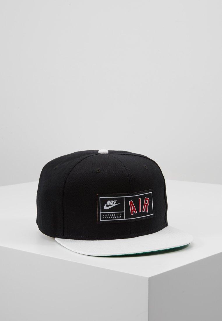 Nike Sportswear - PRO AIR - Pet - black