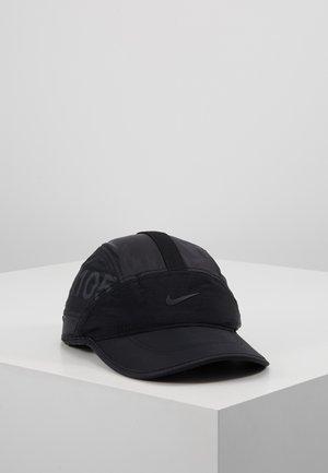 TECH PACK - Cap - black