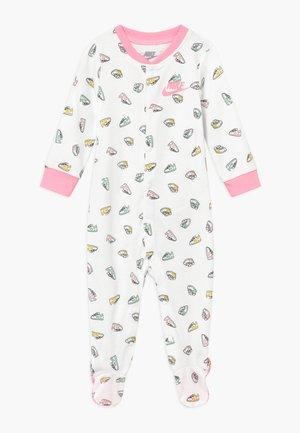 BABY - Pijama - white