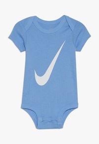 Nike Sportswear - BABY 3 PACK - Geboortegeschenk - university red - 2