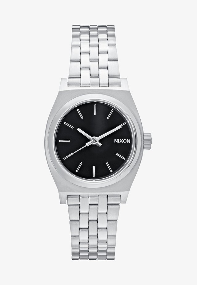 TIME TELLER - Watch - black