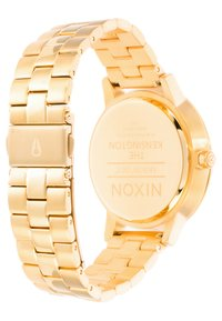 Nixon - KENSINGTON - Reloj - goldfarben - 2