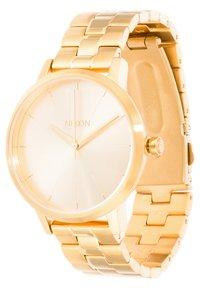 Nixon - KENSINGTON - Reloj - goldfarben - 3