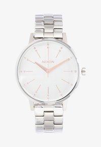 Nixon - KENSINGTON - Watch - silber - 1