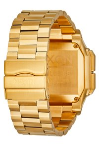 Nixon - REGULUS - Digitaluhr - all gold-coloured - 2
