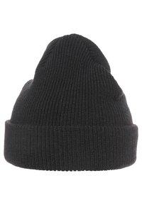 Nixon - KOS - Mütze - black - 4