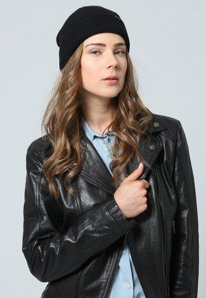 KOS - Mütze - black