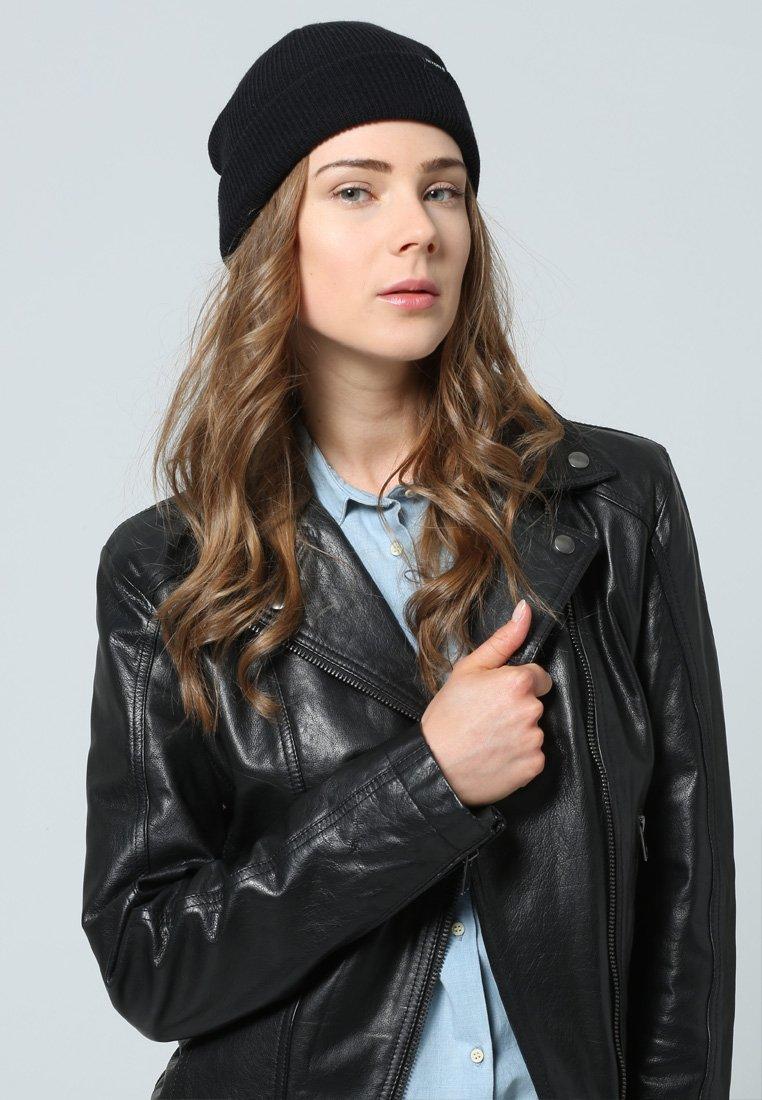 Nixon - KOS - Mütze - black