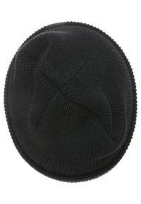 Nixon - KOS - Mütze - black - 5