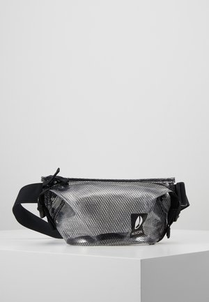 TRESTLES HIP PACK - Sac banane - clear