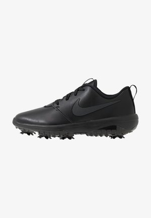 ROSHE G TOUR - Scarpe da golf - black