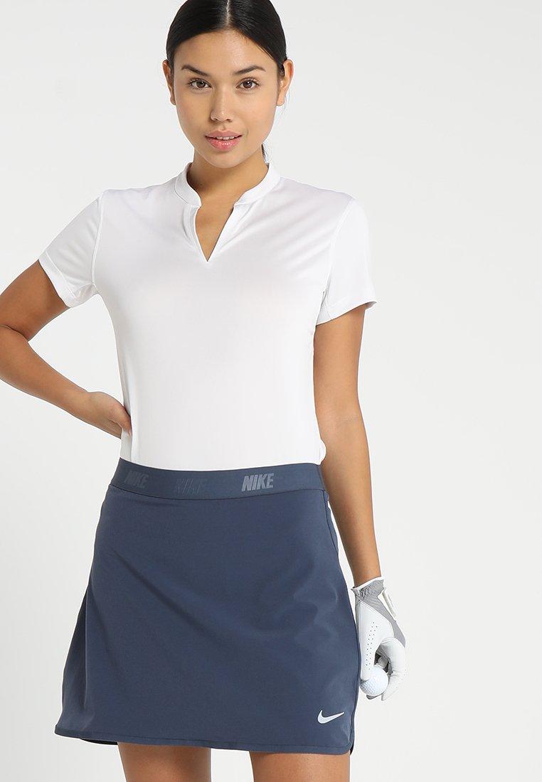 Nike Golf - Poloshirt - white