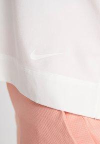 Nike Golf - DRY - Funktionsshirt - sail - 4