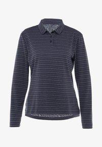 Nike Golf - DRY - T-shirt sportiva - gridiron/sail - 4