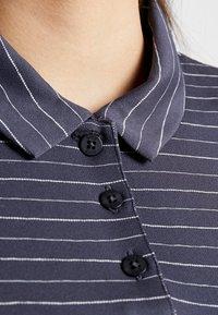 Nike Golf - DRY - T-shirt sportiva - gridiron/sail - 5