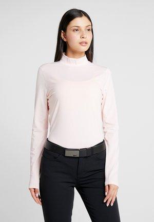 DRY UV - Sportshirt - echo pink