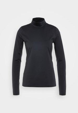 DRY - Treningsskjorter - black
