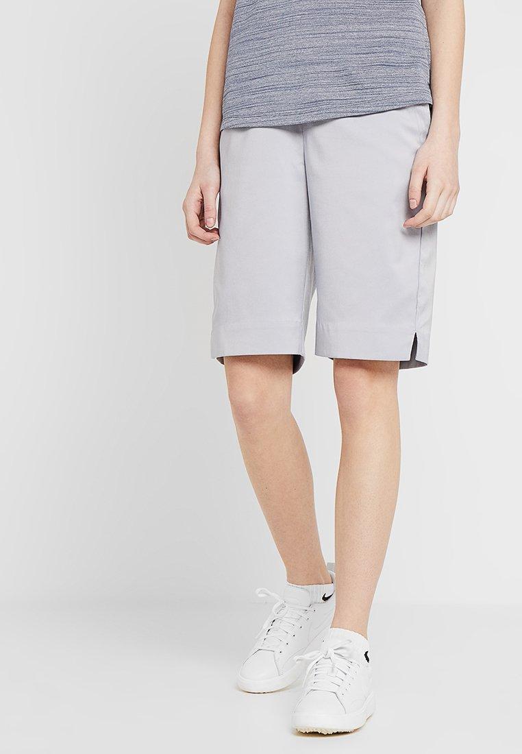 Nike Golf - Outdoor Shorts - wolf grey