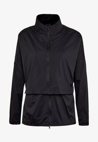 Nike Golf - REPEL ACE JACKET FULL ZIP 2-IN-1 - Treningsjakke - black - 5