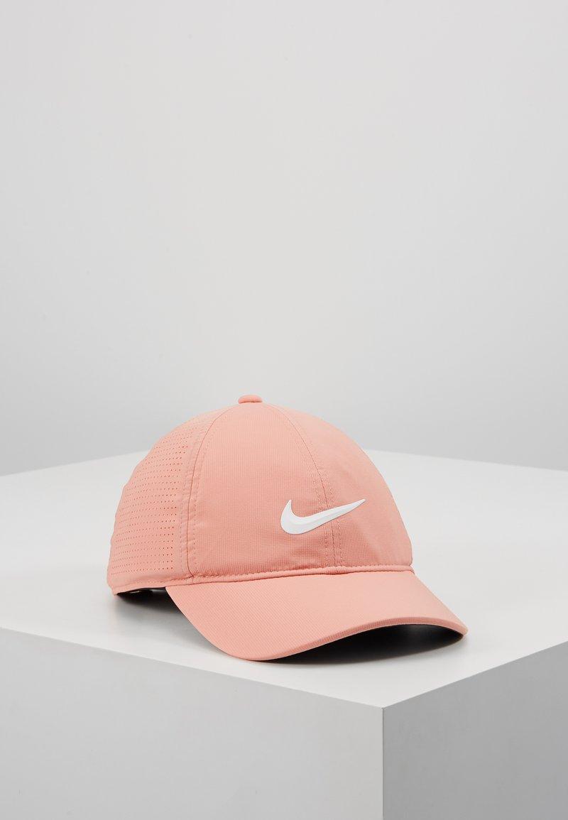 Nike Golf - AROBILL - Caps - pink quartz/anthracite