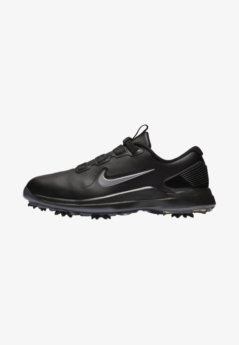 Nike Golf - TIGER WOODS - Golfskor - black
