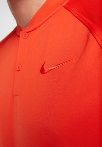 Nike Golf - MMTM - T-shirt de sport - habanero red - 5