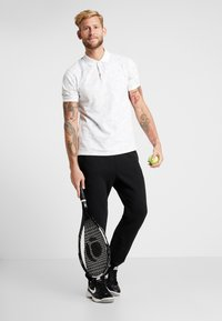 Nike Golf - SLIM - Polo - white - 1
