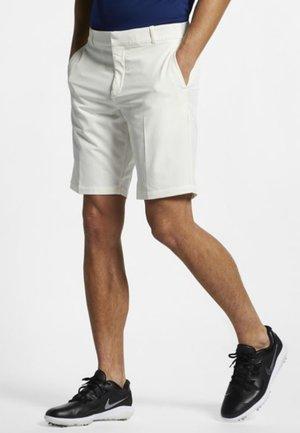 FLEX  - Short de sport - off white
