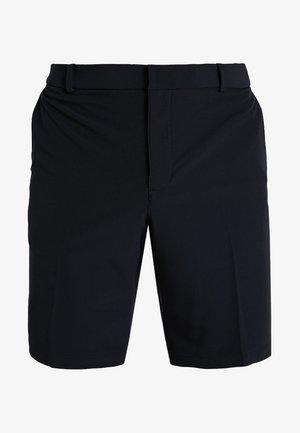FLEX  - Short de sport - black/flat silver